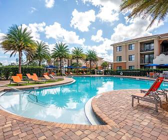 Apartments For Rent In Miami Fl 1348 Rentals