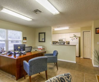 Clubhouse, CHAF Properties, LLC-Windtree Group