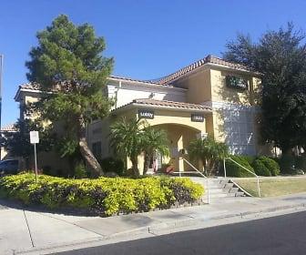 Furnished Studio - Phoenix - Mesa - West, Mesa, AZ