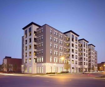 Oakwood Shores Senior Apartments, 60653, IL
