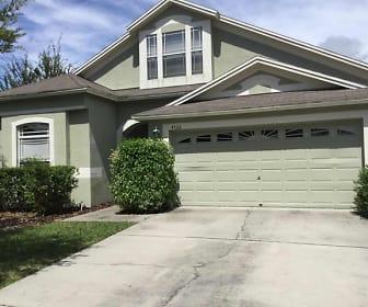 4526 Beaumaris Drive, Oakstead Elementary School, Land O'lakes, FL