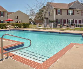 Ocean Gate Apartments, Three Oaks, Virginia Beach, VA