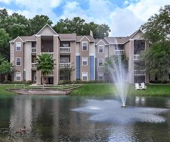 Allister Place, East Lake-Orient Park, FL