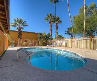 University Manor, Northwest, Tucson, AZ