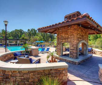 Palisades at Sierra Del Oro, Orange County, CA