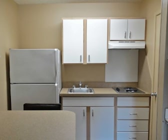 Furnished Studio - Denver - Aurora South, Aurora, CO