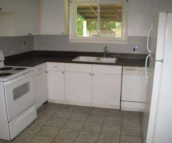 Kitchen, 1114 E. Maxlow