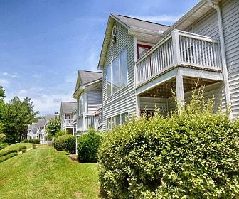 Rivermont Apartments, 35406, AL