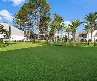 27 Seventy Five Mesa Verde, Vanguard University of Southern California, CA