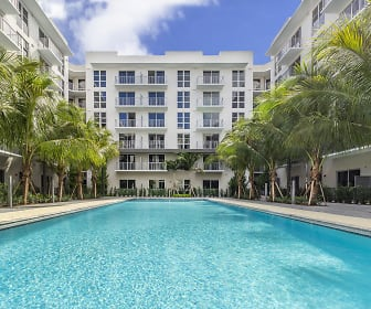 850 Living, English Center, FL