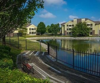 Kensington Park, Fairfield, OH