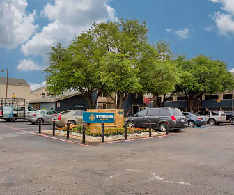 Ventana Ridge, Bachman Northwest Highway, Dallas, TX