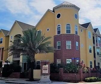 1810 E Palm Ave Apt 1213, Ybor City, FL