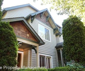 132 SW Hamilton St., Homestead, Portland, OR