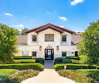 The Haven At Westover Hills, Village Parkway Christian School, San Antonio, TX