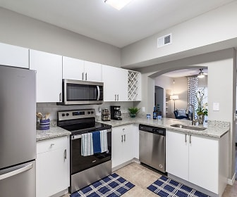 The Arbors at Carrollwood Apartments, 33624, FL