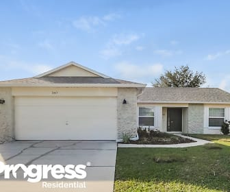 547 Brentford Ct, Pleasant Hill Academy, Kissimmee, FL