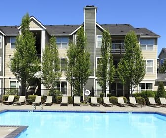 Apartments For Rent In Bothell Wa 187 Rentals Apartmentguide Com
