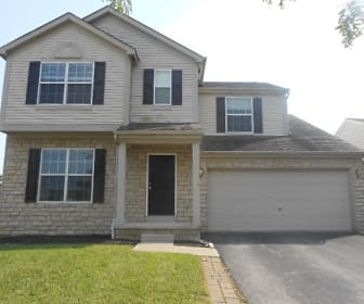 3569 Quickwater Road, Grove City, OH