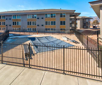 Aero Place, Security-Widefield, CO