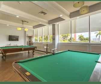 Intracoastal Yacht Club, Aventura City Of Excellence School, Aventura, FL