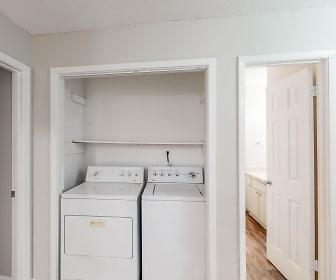 Room for Rent - Decatur Home, Decatur, GA