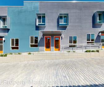 314 N Chicago Street, Roosevelt Infant, Los Angeles, CA