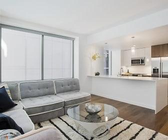 Living Room, 399 Fremont