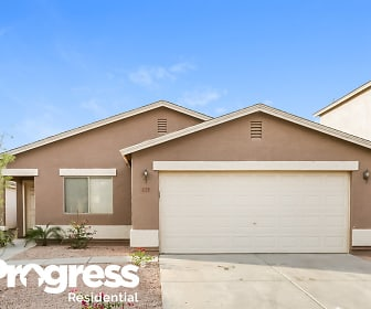 1329 E Omega Dr, San Tan Valley, AZ
