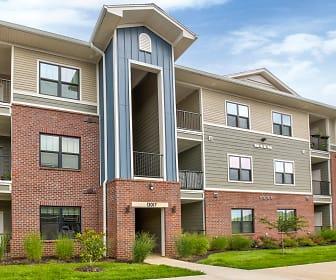 Avoca Apartments, 40223, KY
