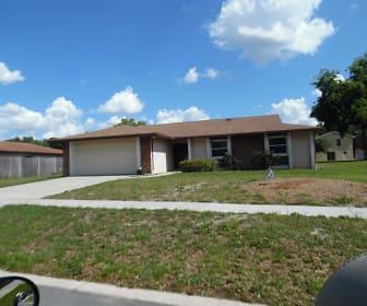 8116 Laurel Tree Dr, Clarcona, FL