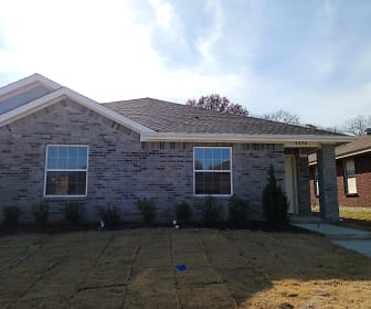 Houses For Rent In West Arlington Arlington Tx 67 Rentals