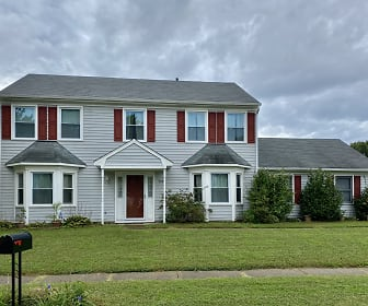 5609 Glen View Dr, Indian River, Chesapeake, VA