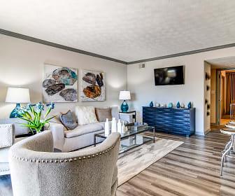 Grace Apartment Homes Abernathy, 30328, GA