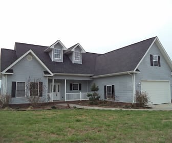 2135 Kings View Loop, Sevierville, TN