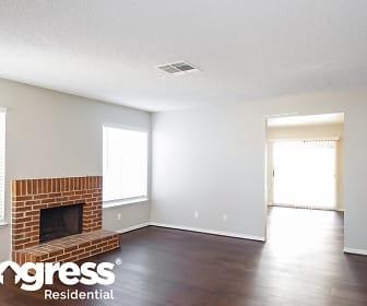367 Manzanita Street, Green Valley North, Henderson, NV
