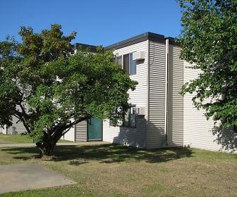 Lakeside Manor, Hibbing, MN