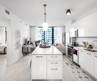 Wynwood 1 Bedroom Apartments For Rent Miami Fl 103 Rentals