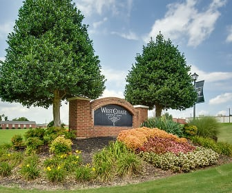 West Chase Apartment Homes, Greer, SC