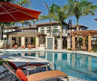 Pool, The Hamptons At Palm Beach Gardens