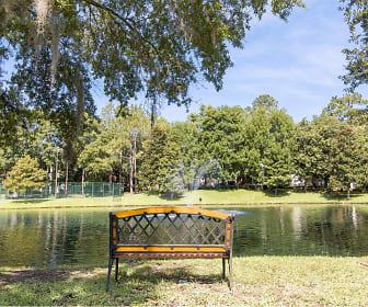 The Polos of Gainesville, Williston, FL