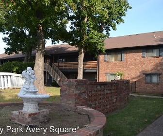 3377 E Skelly Drive, Skelly Bypass (I 44, OK 66), Tulsa, OK
