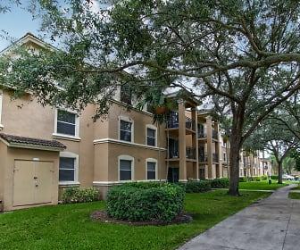 Pembroke Pines Landings, Pembroke Lakes South, Pembroke Pines, FL