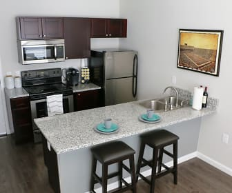 The Ridge at Gainesville - Per Bed Lease, Springhill, Gainesville, FL