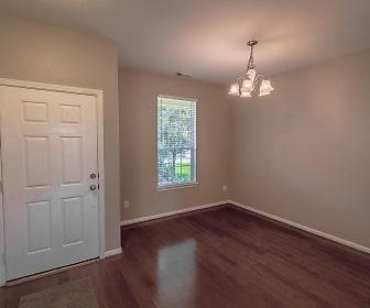 32410 Cross Spring Park Ln, Imperial Oaks, Houston, TX