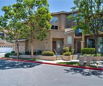 1150 S Miramar Ave, Chino Hills, CA