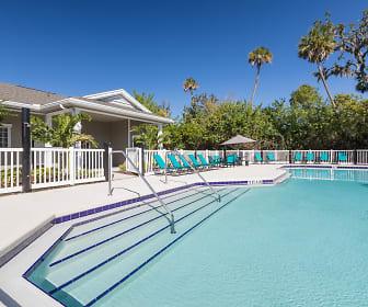 Venue at Lockwood, Samoset, FL