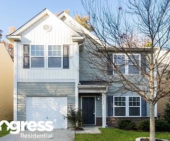 2712 Bramble Ridge Ct, Hickory Grove, Charlotte, NC