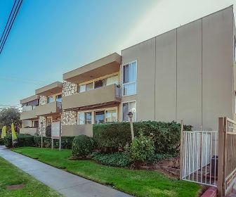 Commodore, South Bay, Rancho Palos Verdes, CA