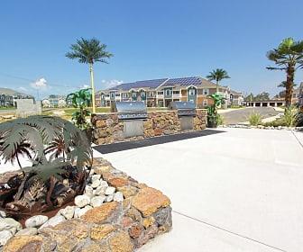 Recreation Area, SummerBridge at RockLedge